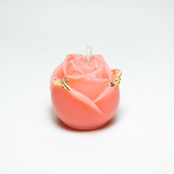 Svece Roze