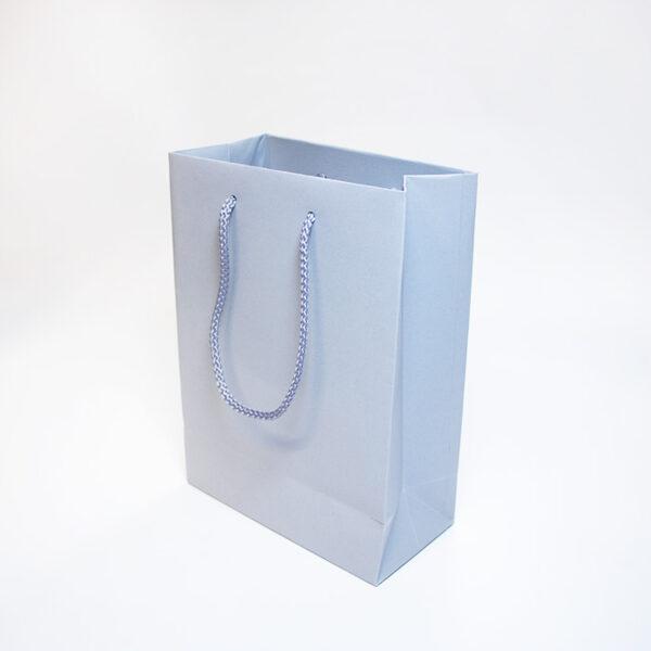 Dāvanu maisiņš