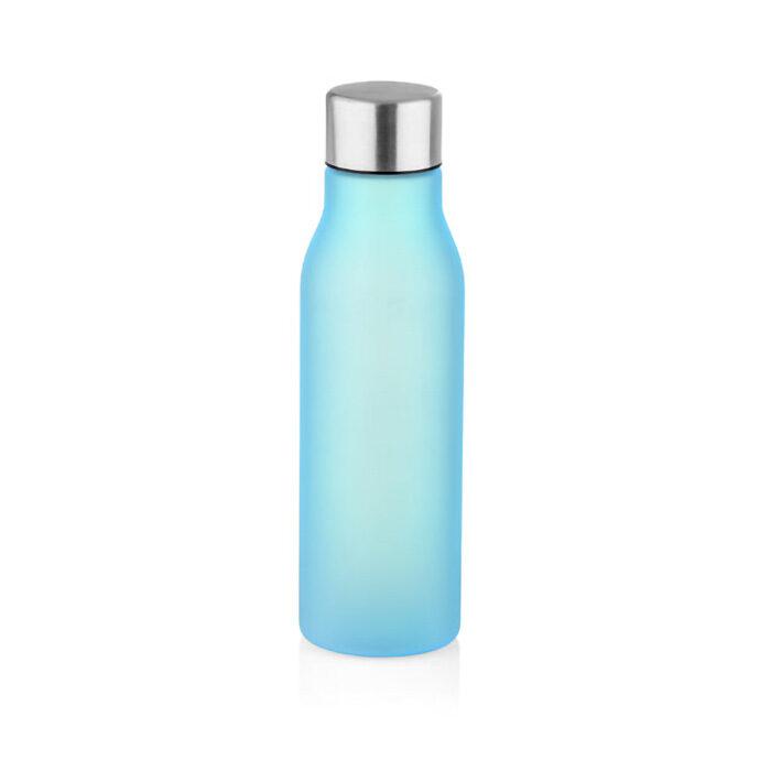 Ūdens pudele BRIN